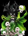 Femme Feral's avatar