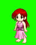 princess90