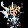 Ryoujen's avatar