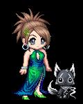 Lacus-Angel-9's avatar
