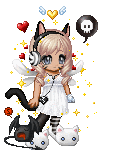 x iiBunny x3's avatar