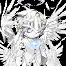 Incep's avatar