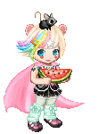 beamy's avatar