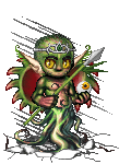 Pugmalion1's avatar