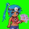 WATERBENDER_YUE_MEI's avatar