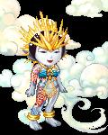 siostra-rana's avatar