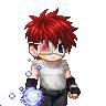 III Roy III's avatar