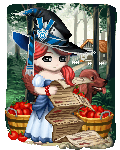 Maegrambaiel's avatar