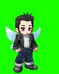 JinKoji's avatar