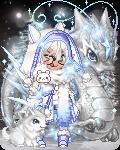 kakashidragon2's avatar