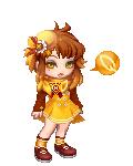 PetitesAbeilles's avatar