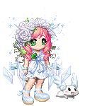 Somia's avatar