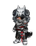Wolf Der Zwietracht