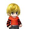 ELMATT's avatar