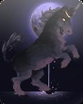 chocolate lolita's avatar