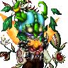 matthewbutts's avatar