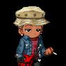 DattBoiKush's avatar