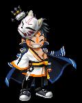 JeIubi's avatar