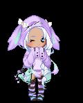 The Bunit's avatar
