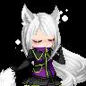 JupiterGirl125's avatar