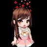 Kpoop's avatar