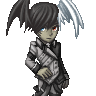 hydra4's avatar