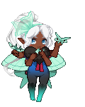 Madame Ridiculous's avatar