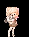 Incinderella's avatar