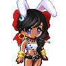 x-iiSexi-Panda-x's avatar