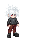 glammetaldude4ever's avatar
