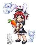 RabbitChan