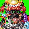 AD900's avatar
