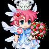cute_azuka's avatar