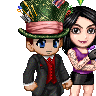justinrocks101's avatar