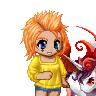 FoxDemonQueen's avatar