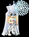 xTALEKA's avatar