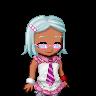 starlight-blizzard012's avatar