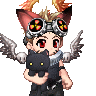 kitsune_elite's avatar
