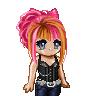 _layla_so_preety's avatar