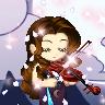 darkqueenie's avatar