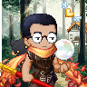 Densuo's avatar