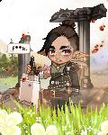 Miss Trash Panda