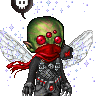 Forbidden Manji's avatar