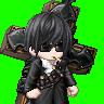 Atera Santus's avatar
