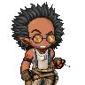 Sion Vangeles's avatar