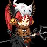 Lady Sang's avatar