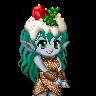 ninsta's avatar