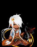 Reva Clover's avatar