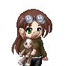 SexyBookFairy's avatar
