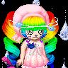 XxSaMMy-SaURxX's avatar